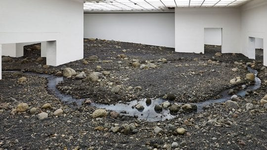 3-writers-on-a-riverbed-by-olafur-eliasson_final_0