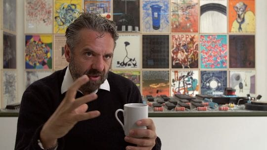 keith-tyson_art-in-a-coffee-cup_940_0