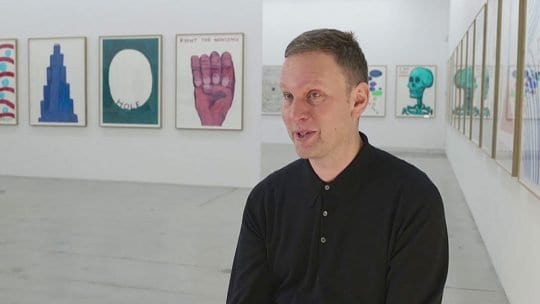 shrigley_david_advice-to-the-young_940