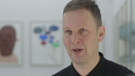 SHRIGLEY_David_Everything_thats_bad_about_art_940x450
