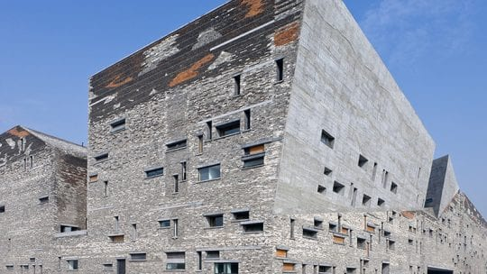 shu_wang_architecture_is_the_job_of_god_940x450_2