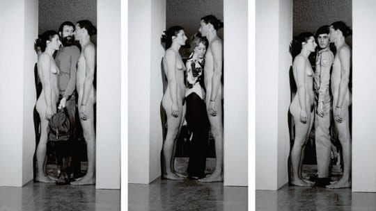 ABRAMOVIC_Marina_and-Ulay_A-Door-of-the-Museum_1200x675_NYT-SITE
