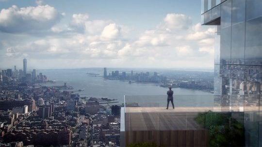 INGELS_Bjarke_Different-Angles_1200x675_NYT-SITE